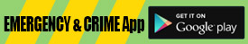 cebu emergency and crime app