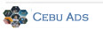 Cebu Bill Counter