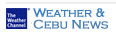 CEBU FREEMAN  NEWS
